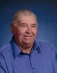 "Robert Henry ""Bob"" Zumbahlen, 77"