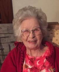 Dorothy Marie Milone Stewart, 94