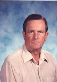 John Ira Alexander, 85