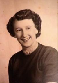 Charlotte June Spraggins (Greenwell), 80