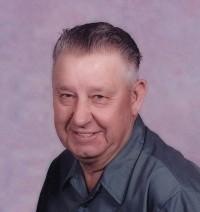 "Robert ""Bob"" Eugene Heth, 84"