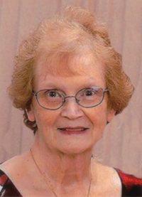 Ann Marie Conn, 67