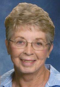 Carol Anne Utz, 78