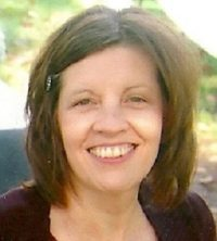 Ila Jo White, 59