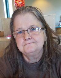 Linda L. James, 59