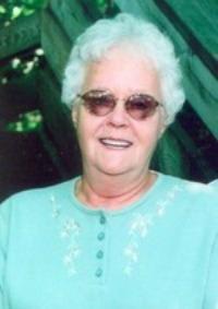 Lucille Gladys Reynolds, 81