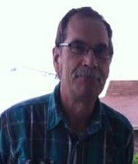 Dennis James Miller, 56