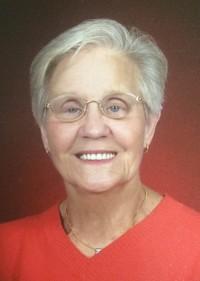 Norma A.  Lustig, 85