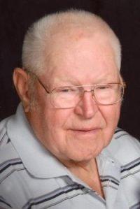 "Raymond J. ""Ray"" Kaufman, 79"