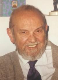 Robert J. Nelson, 91