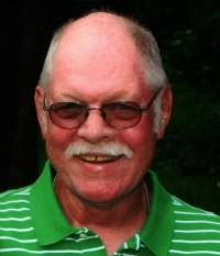 Gary Dale Wright, 76