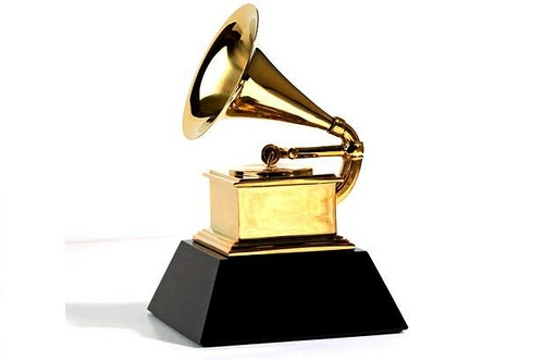 Grammy's Being Held Sunday Night