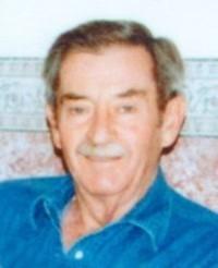 Aaron Hamilton Clapp, 78