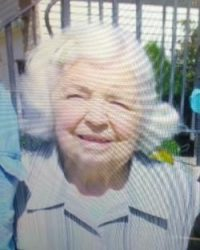 Audrey Lenora Phillips, 91
