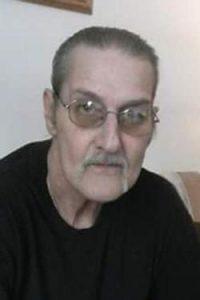 David G. Cron, 65