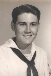 Donald J. Gardner, 86