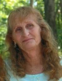 Karen Jeanette (Aita) Wright, 64