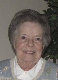 Madelyn Mild Beam, 76