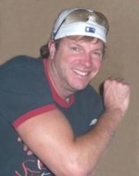 Matthew Evan Nestleroad, 52