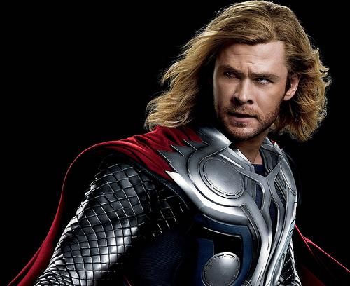 """Teaser Trailer for """"Thor: Ragnarok"""" Released"""