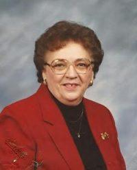 Anneta Mae Howard, 85
