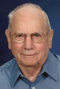 "William C. ""Bill"" Runde, 88"