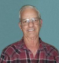 Calvin C. McGuire, 77