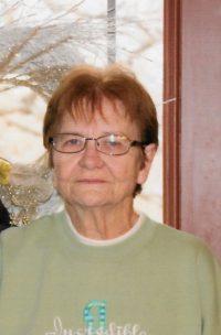 "Earnie ""G.G."" Gillmore, 77"