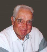 Glen J. Kessler, 90