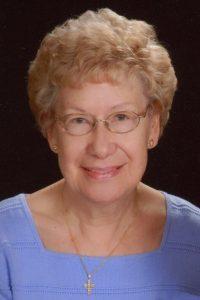 Cecelia M. Habing, 78