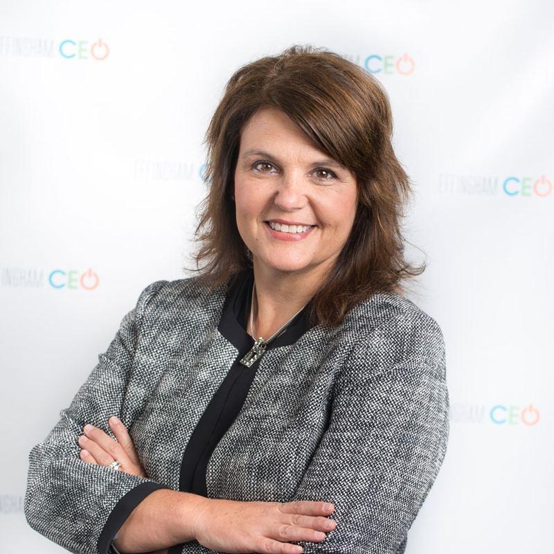 Teichmiller to Serve as CEO Facilitator