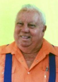 Joe Denton, 79