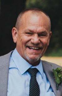 "Michael W. ""Mike"" Greenwood, 61"
