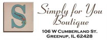 simply-for-you