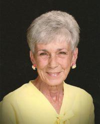 Trudy Carol Goeckner, 70