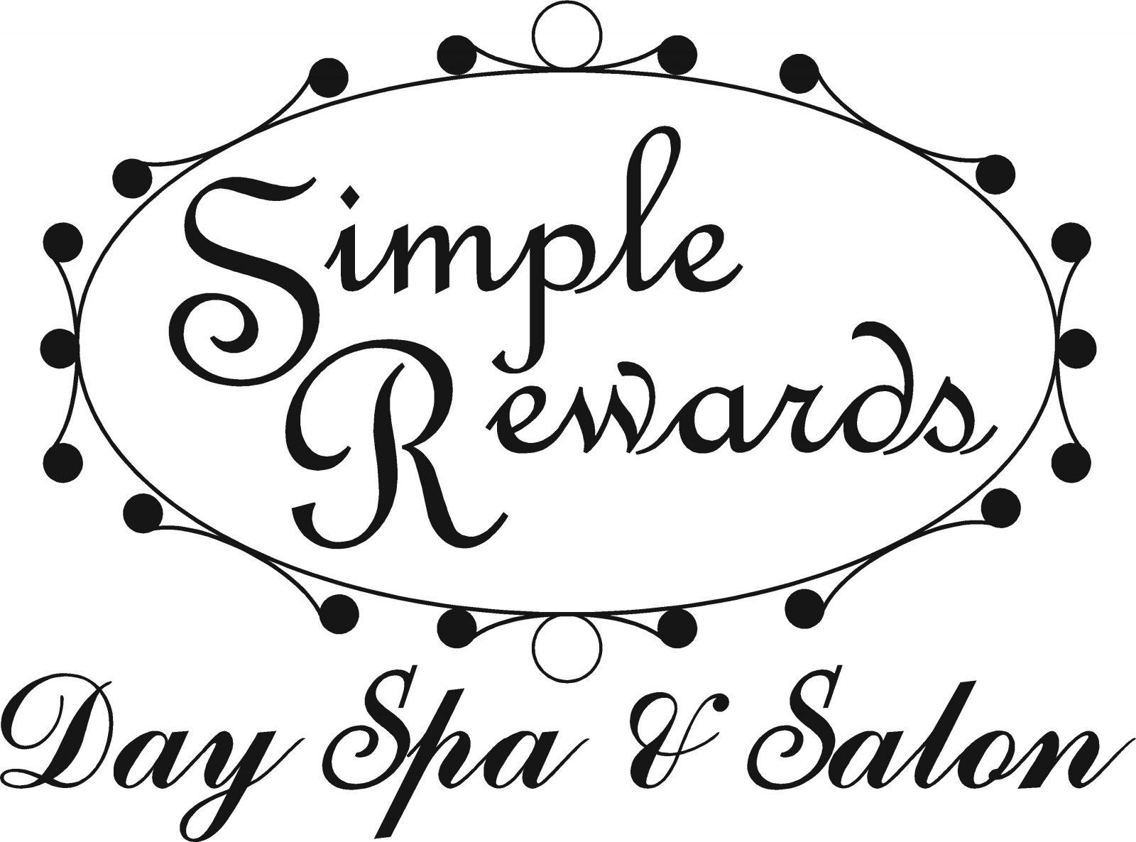 simple_rewards