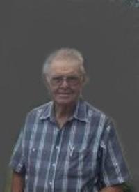 """Robert Eugene """"Bob"""" Lang, 87"""