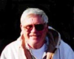 "Paul Wayne ""Bus"" Leohr, 76"