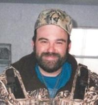 """Robert Michael """"Chomer"""" Evans, 51"""