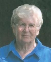 Elsie Belle Smith, 86