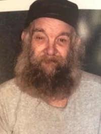 "Joseph ""Harold"" Cooper, 83"