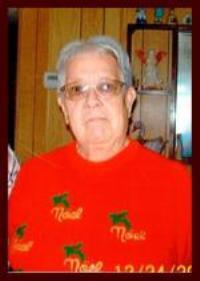 Mary Helen O'Dell, 79