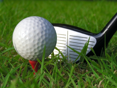 20th Annual Golf Classic to be held in May