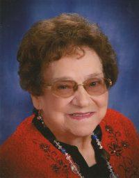 Loretta A. Bannick, 86