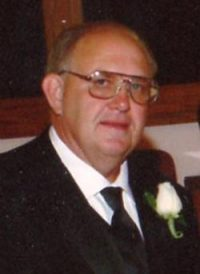 "Charles J. ""Charlie"" Roedl, 69"