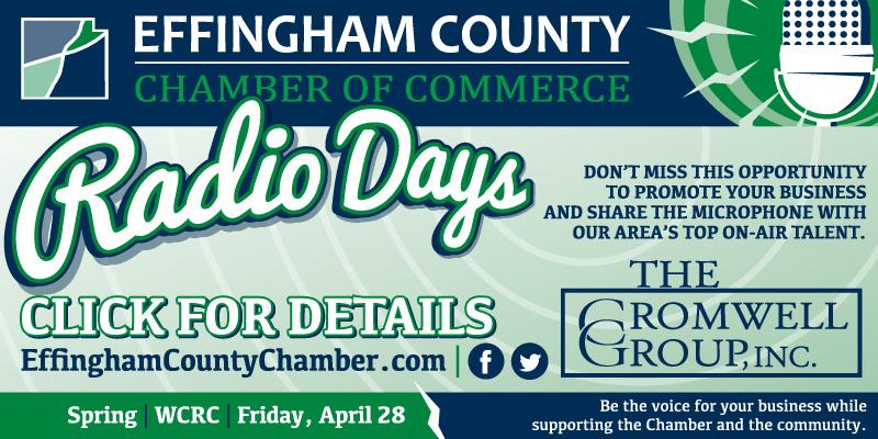2017 Chamber Radio Day