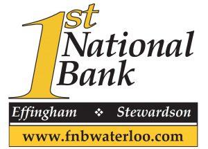 first-national-bank-of-waterloo-logo