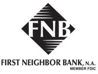 first-neighbor-bank