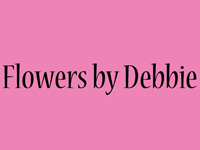 flowers-by-debbie