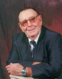 Leon Stratton Howard, 86